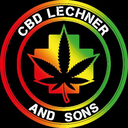 CBD Lechner & Sons